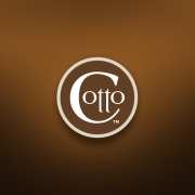 Cotto_Logo